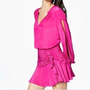 Ramy Brook Becca Dress size 4